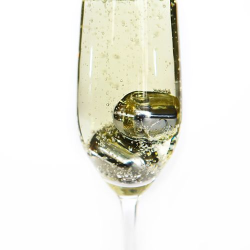 Жемчужины для вина (Wine Pearls)
