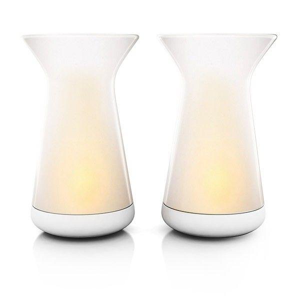 """Набор светильников """"Ваза"""" (Lun Vase)"""
