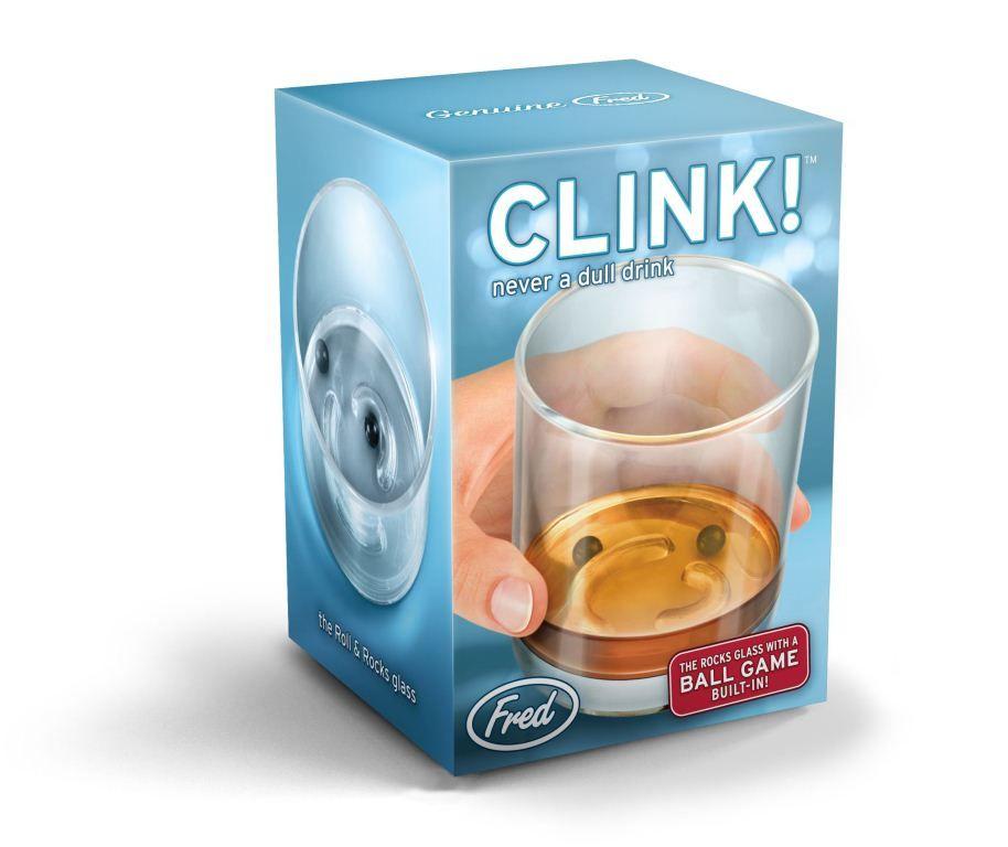 Стакан - Лабиринт ClinkБокалы, стаканы и стопки<br>Стакан - Лабиринт Clink<br>Размер: 3.39 x 3.39 x 4.85 см.; Объем: None; Материал: Стекло; Цвет: Прозрачный;