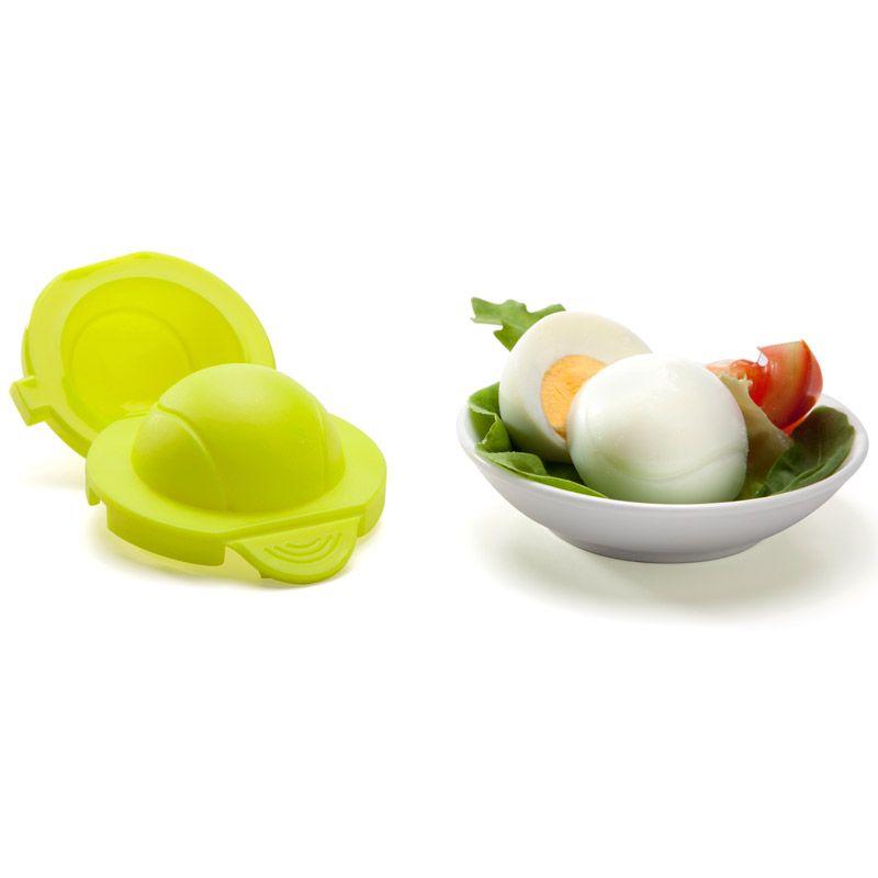 Форма для яйца Sport теннисНовый год<br>Форма для яйца Sport теннис<br>Размер: None; Объем: None; Материал: Силикон; Цвет: Желтый;