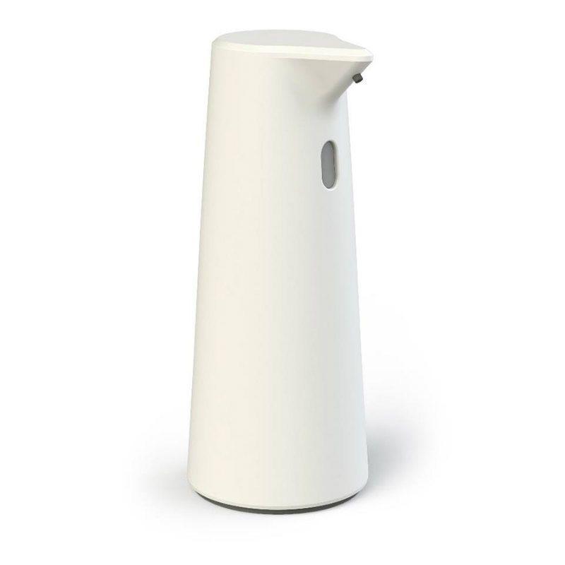 Купить со скидкой Диспенсер для мыла сенсорный Finch белый