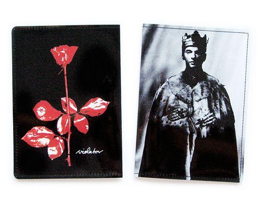 Обложка для паспорта DM KingПодарки<br>Обложка для паспорта DM King<br>Размер: None; Объем: None; Материал: ПВХ; Цвет: Комбинированный;