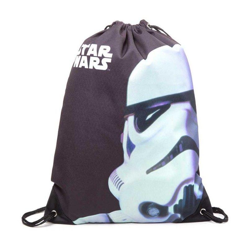 Мешок для сменки Star Wars — Stormtrooper