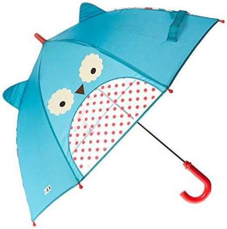 Зонт детский Кот