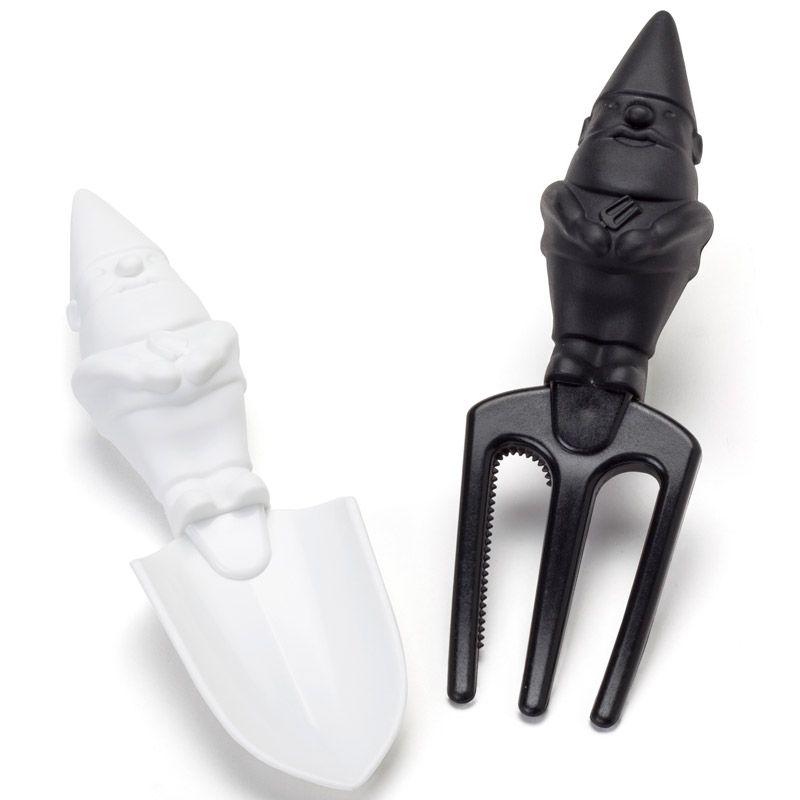 Садовые инструменты HerbertsСадовые инструменты<br>Садовые инструменты Herberts<br>Размер: None; Объем: None; Материал: Пластик; Цвет: Белый / Черный;