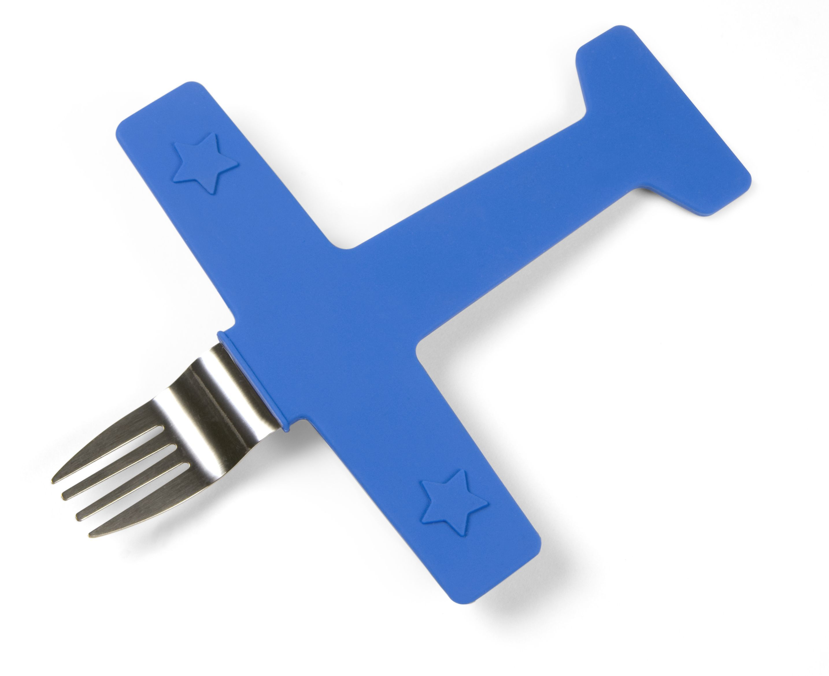 Вилка - Самолет (AIRFORK ONE)