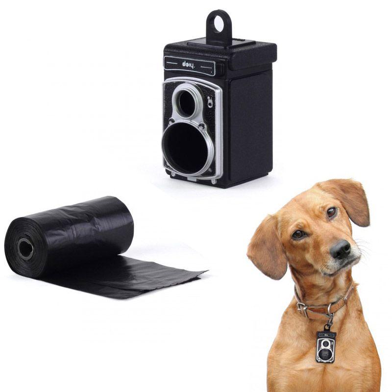 Подвеска-сейф для ошейника Rolldog чернаяПодарки<br>Подвеска-сейф для ошейника Rolldog черная<br>Размер: None; Объем: None; Материал: Пластик ABS; Цвет: Черный;