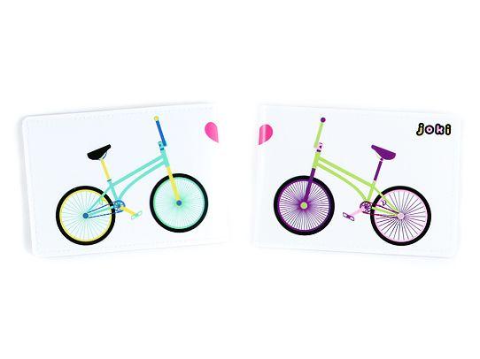 Обложка для студенческого Bikes loveПодарки<br>Обложка для студенческого Bikes love<br>Размер: None; Объем: None; Материал: Пластик ABS; Цвет: None;
