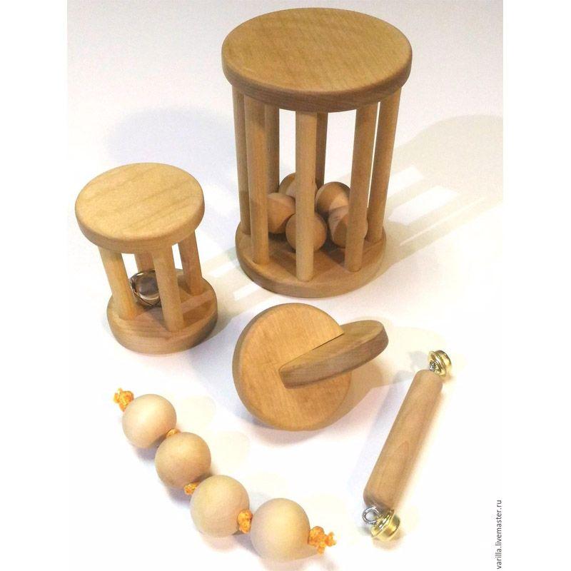 Развивающее пособие для детейШкольникам<br><br>Размер: None; Объем: None; Материал: Дерево, металл; Цвет: Коричневый;
